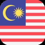 استخراج تأشيرة فيزا ماليزيا