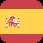 استخراج تأشيرة شنجن فيزا اسبانيا