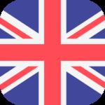 استخراج تأشيرة فيزا بريطانيا