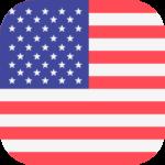 استخراج تأشيرة فيزا أمريكا