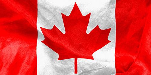 استخراج تأشيرة فيزا كندية