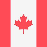 استخراج تأشيرة فيزا كندا