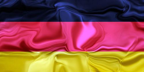 استخراج تأشيرة فيزا شنغن ألمانية