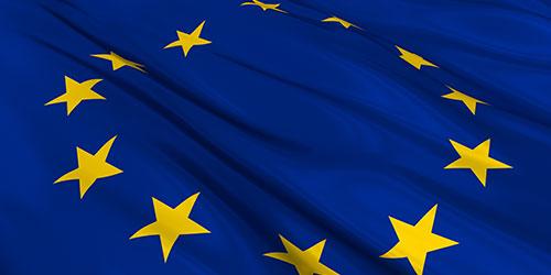 استخراج تأشيرة فيزا شنغن - جميع دول أوروبا