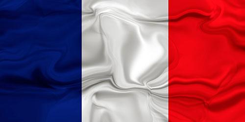 استخراج تأشيرة فيزا شنغن فرنسية