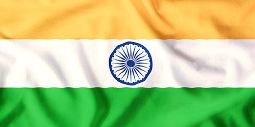 استخراج تأشيرة فيزا هندية