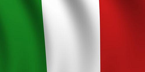 استخراج تأشيرة فيزا شنغن ايطالية
