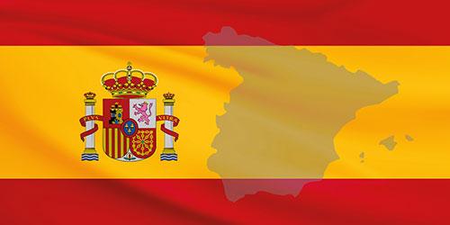 استخراج تأشيرة فيزا شنغن اسبانية