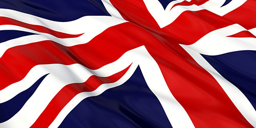 استخراج تأشيرة فيزا بريطانية