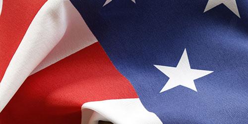 استخراج تأشيرة فيزا أمريكية